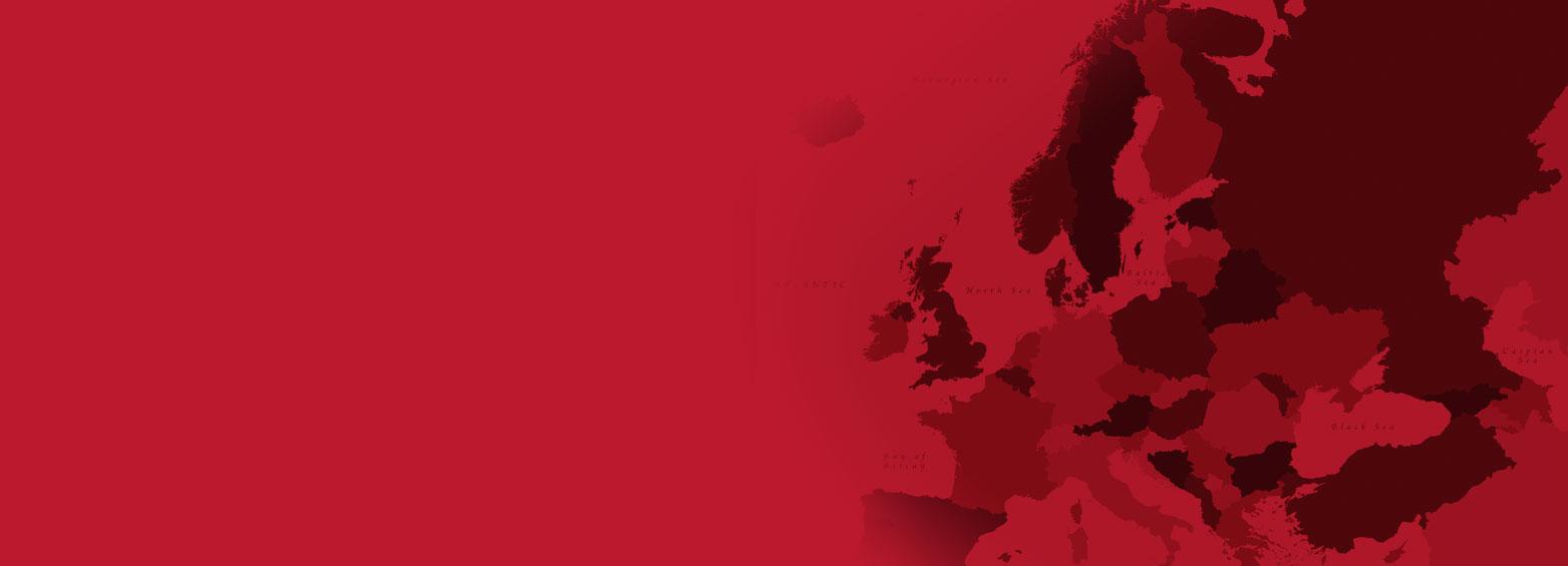 PROXECTOS EUROPEOS